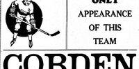 1933-34 UOVL Season