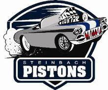 Steinbach Pistons