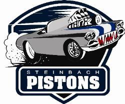 File:Steinbach Pistons.jpg
