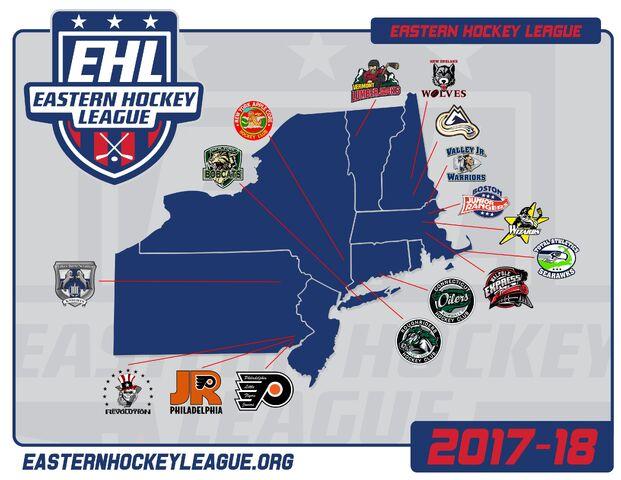 File:EHL Map 2017-18.jpg