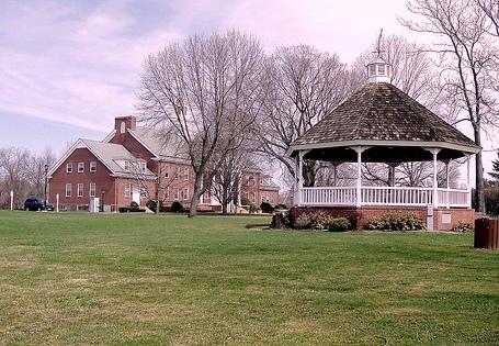 File:Enfield, Connecticut.jpg