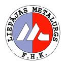 File:FHKLiepajasMetalurgs.png