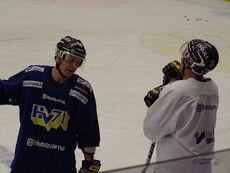 Johan Davidsson.JPG