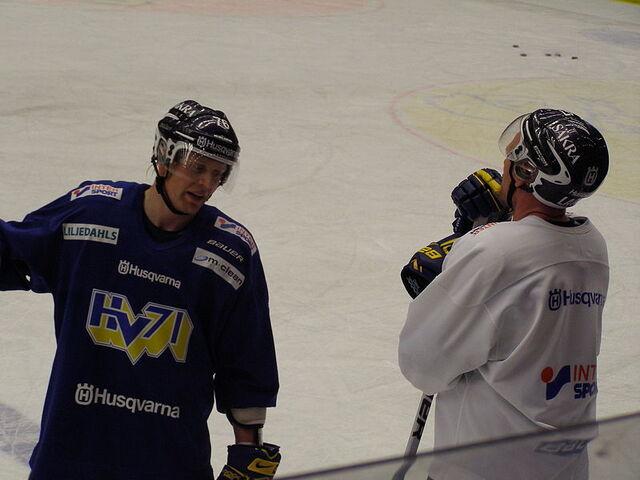 File:Johan Davidsson.JPG