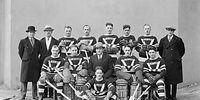 1929-30 British Columbia Senior Playoffs
