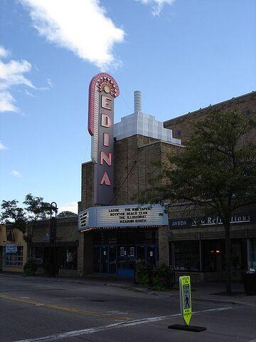 File:Edina, Minnesota.jpg