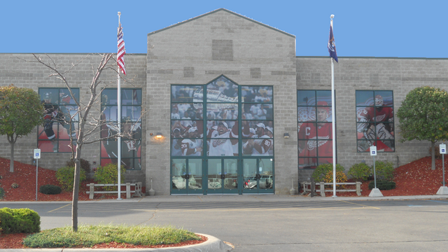 File:Centre Ice Arena.png