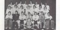 1978-79 MWJHL Season