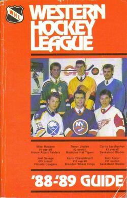 88-89WHL