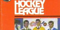 1988–89 WHL season