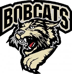 File:Bismarck Bobcats logo.jpg