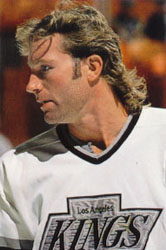File:Marty McSorley.jpg