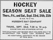 48-49WCSHLCalgarySeasonTickets