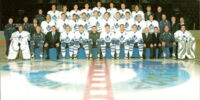 2004-05 AHL season