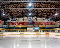 File:Bracebridge Memorial Arena.jpg
