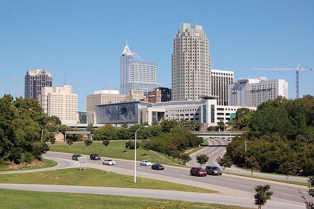 File:Raleigh, North Carolina.jpg