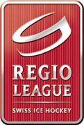 Swiss Regio League