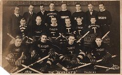 1930bearcatspostcard