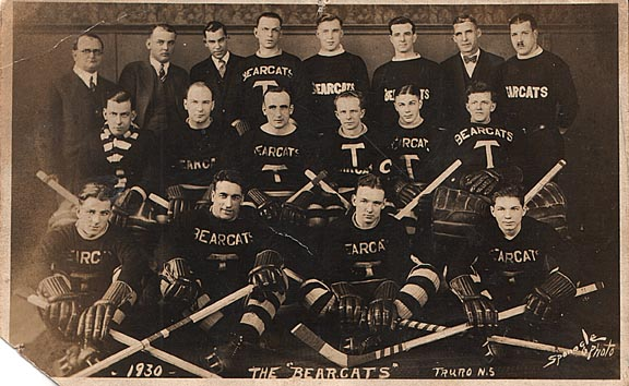 File:1930bearcatspostcard.jpg