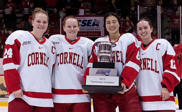 File:Cornell2010ECACchamps.jpg