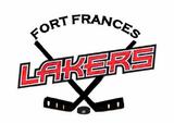 Fort Frances Jr Sabres