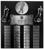 File:Les Cunningham Award.jpg
