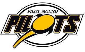 File:Pilot Mound Pilots.jpg