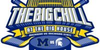 The Big Chill at the Big House