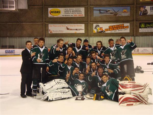 File:2010-11 Thunder Bay Northern Hawks.jpg