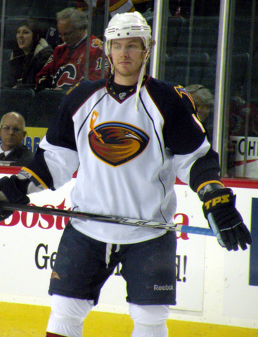 File:Bryan Little.png