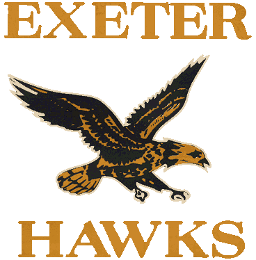 File:Exeter Hawks.png
