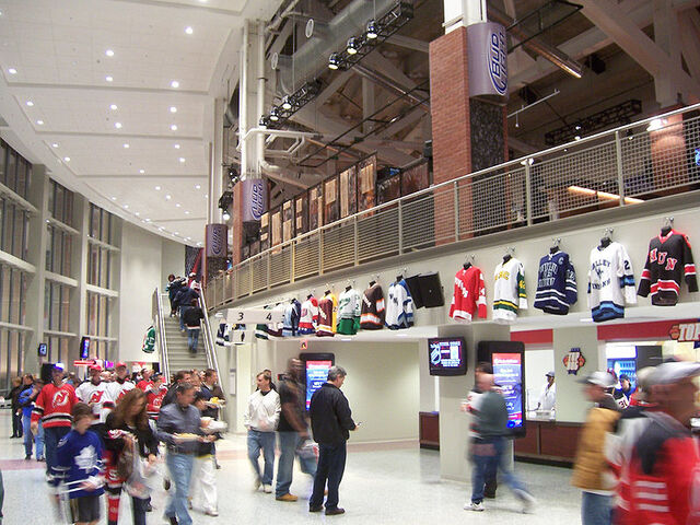 File:Prudential-center-lower-concourse.jpg
