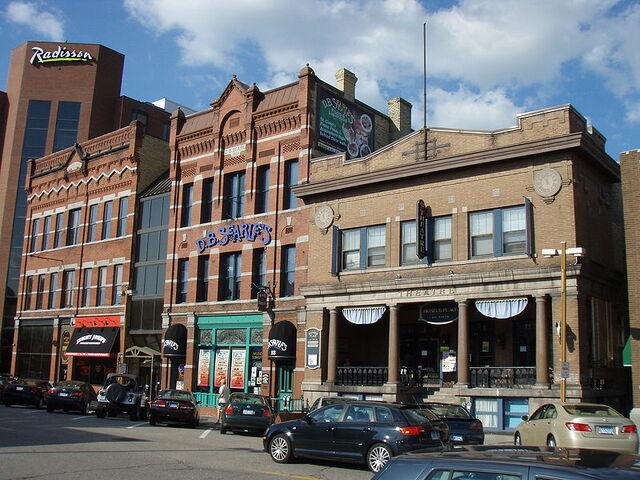 File:St. Cloud, Minnesota.jpg