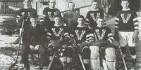 1915 Stanley Cup Finals