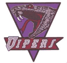 File:Vaughn Vipers.png