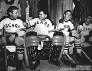 Bears1959