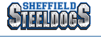 Steeldogs Logo