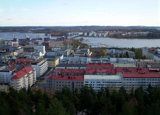 File:Jyväskylä.jpg