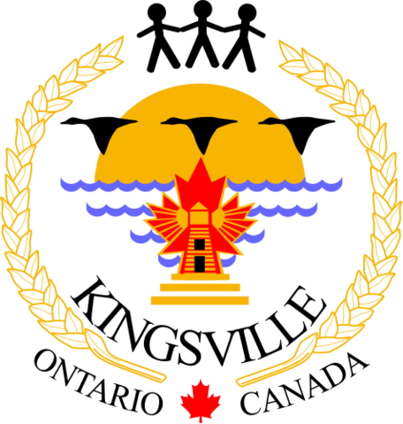 File:Kingsville, Ontario.png