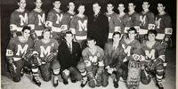 1968-69 QOAA Season