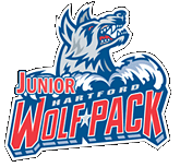 File:CtJrWolfpack logo.png