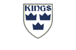 Skylands Kings logo