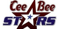 Harbour Grace Cee Bee Stars
