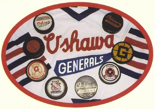 File:Oshawa Generals Logos Collage.jpg
