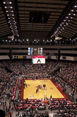 File:Taipei Arena 20091008-DSC 7332.jpg