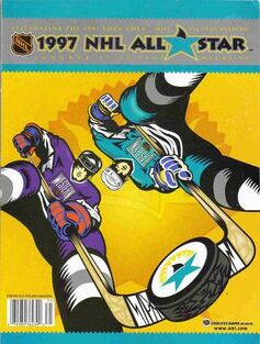 1997NHLASgame