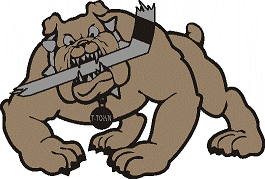 File:Thedford Dirty Dogs.png