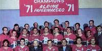 1970-71 Eastern Canada Intermediate Playoffs