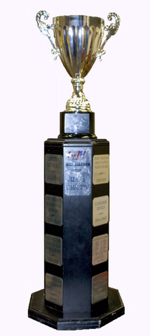 File:Bill Salonen Cup Editted.png
