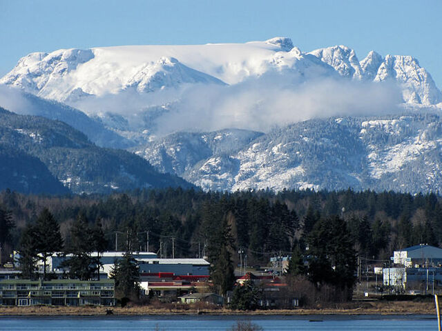 File:Comox Valley.jpg